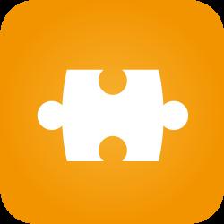 ico-app01