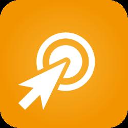ico-servizi01