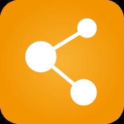 ico-siti01